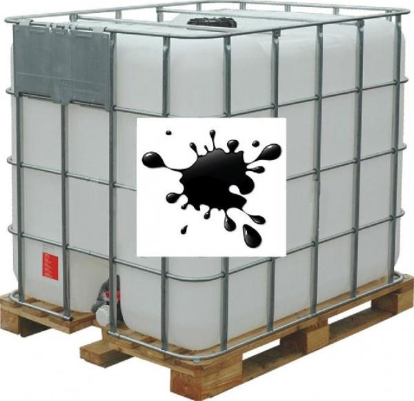 Емкость тысяча литров бывшая в употреблении немытая, подходит под канализацию,слив отходов,отработанное масло