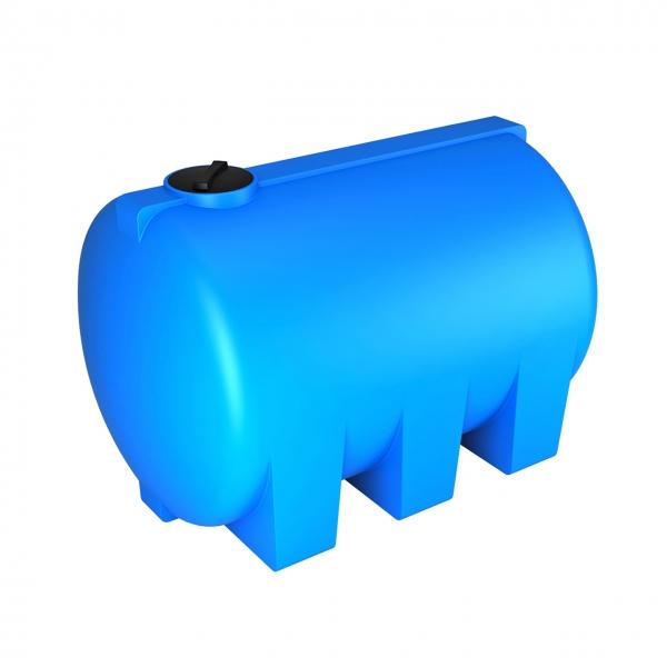 Ёмкость новая,пластиковая,пищевая,объёмом восемь тысяч литров,подходит под дизель,бензин,керосин,по самой выгодной цене в Москве.