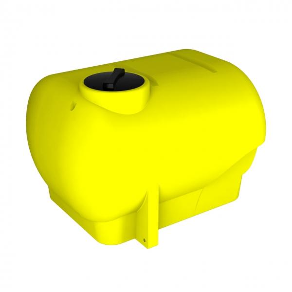 Пластиковый бак для опрыскивателей,предназначен также для питьевой вод, химических и пищевых веществ,по самой низкой цене в Москве.