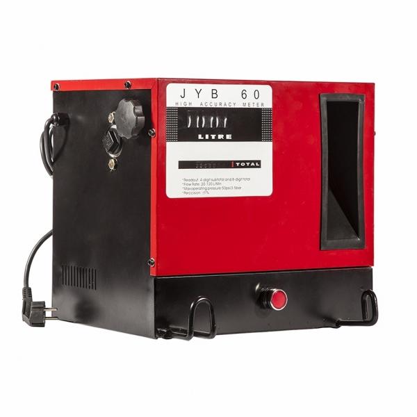 Топливозаправочная колонка spectra 60 basic