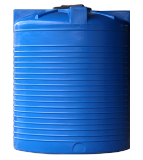 Пластиковая ёмкость новая ,объёмом две тысячи литров,идеально подойдёт для дизельного топлива,питьевой воды или пищевого производства,по самой выгодной цене в Москве.